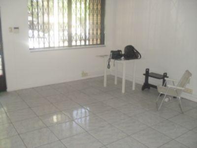 Comerlato Imobiliária - Casa, São João (CM4676) - Foto 2