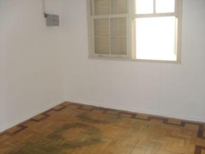 Comerlato Imobiliária - Casa, São João (CM4676) - Foto 5