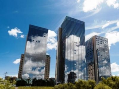 Trend Corporate - Sala, Praia de Belas, Porto Alegre (CM5344)