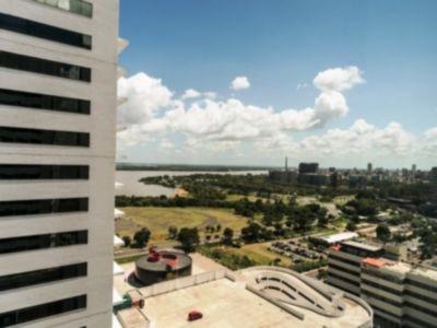 Trend Corporate - Sala, Praia de Belas, Porto Alegre (CM5344) - Foto 4