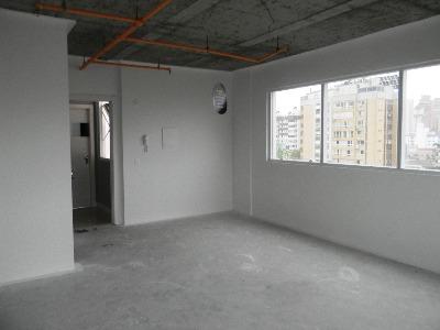 Baltimore Office Park - Sala, Bom Fim, Porto Alegre (CM4694) - Foto 8