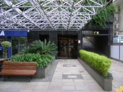 Sala, Auxiliadora, Porto Alegre (CM4729) - Foto 3