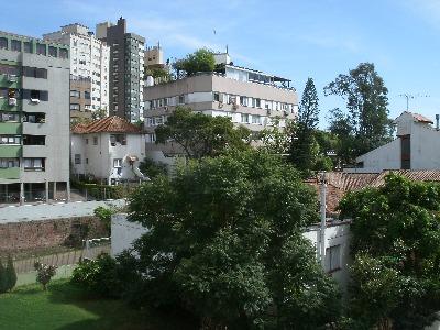 Comerlato Imobiliária - Apto 2 Dorm, Higienópolis - Foto 12