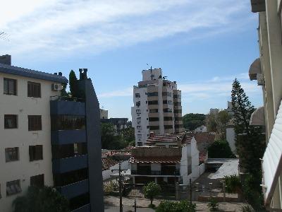 Comerlato Imobiliária - Apto 2 Dorm, Higienópolis - Foto 13