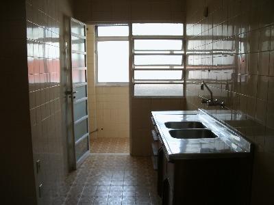Walmi - Apto 2 Dorm, Higienópolis, Porto Alegre (CM4737) - Foto 5