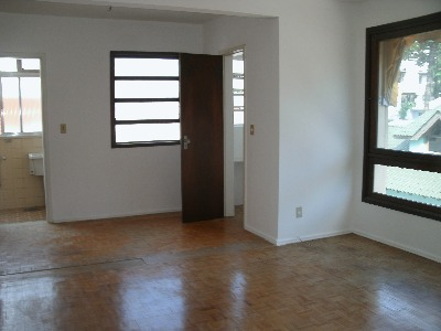 Comerlato Imobiliária - Apto 2 Dorm, Higienópolis - Foto 4