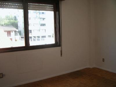 Comerlato Imobiliária - Apto 2 Dorm, Higienópolis - Foto 10