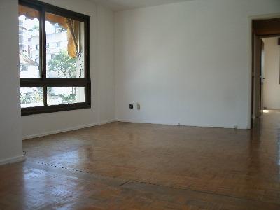 Comerlato Imobiliária - Apto 2 Dorm, Higienópolis - Foto 2