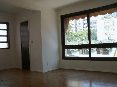 Walmi - Apto 2 Dorm, Higienópolis, Porto Alegre (CM4737) - Foto 3