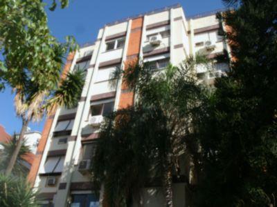 Comerlato Imobiliária - Apto 2 Dorm, Higienópolis