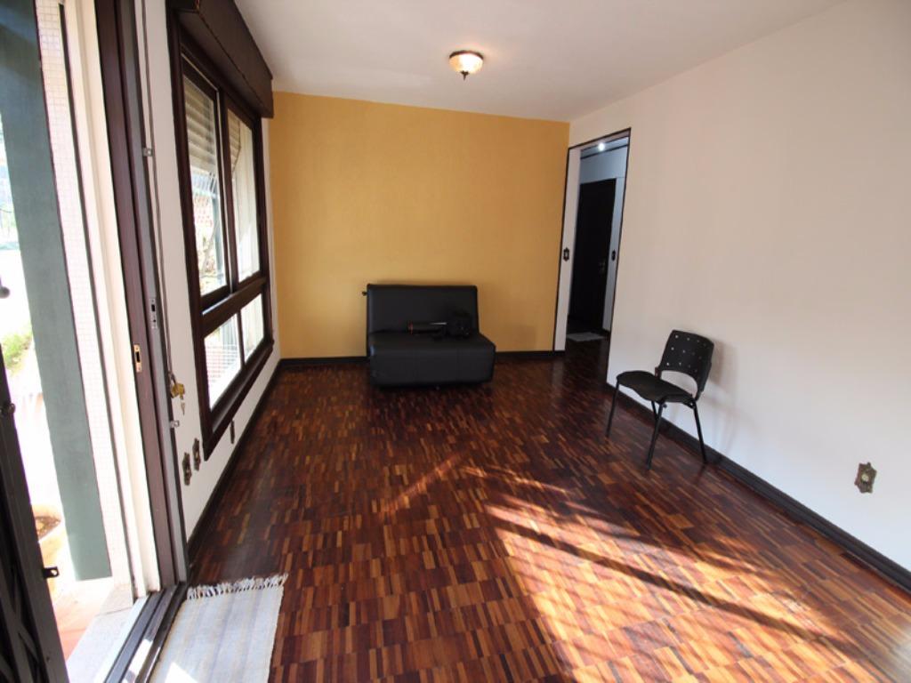 Apto 3 Dorm, Moinhos de Vento, Porto Alegre (CM4749) - Foto 5