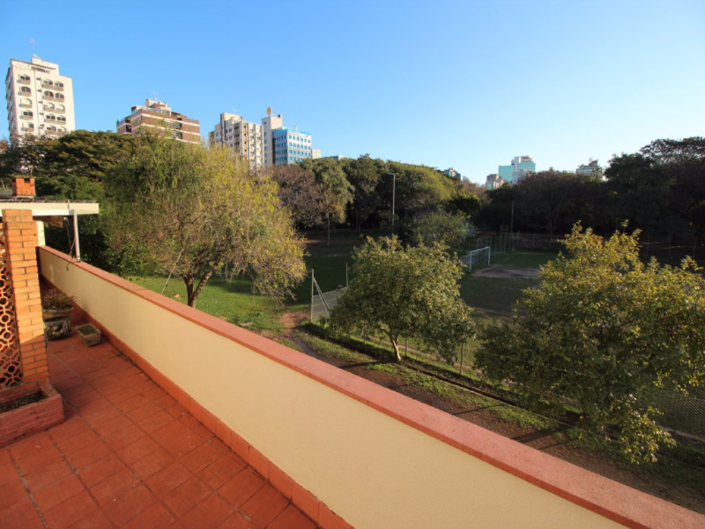 Apto 3 Dorm, Moinhos de Vento, Porto Alegre (CM4749) - Foto 2