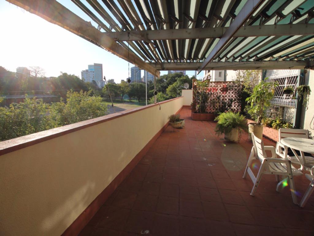 Apto 3 Dorm, Moinhos de Vento, Porto Alegre (CM4749) - Foto 7