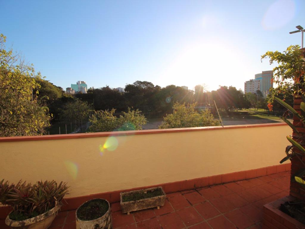 Apto 3 Dorm, Moinhos de Vento, Porto Alegre (CM4749) - Foto 15