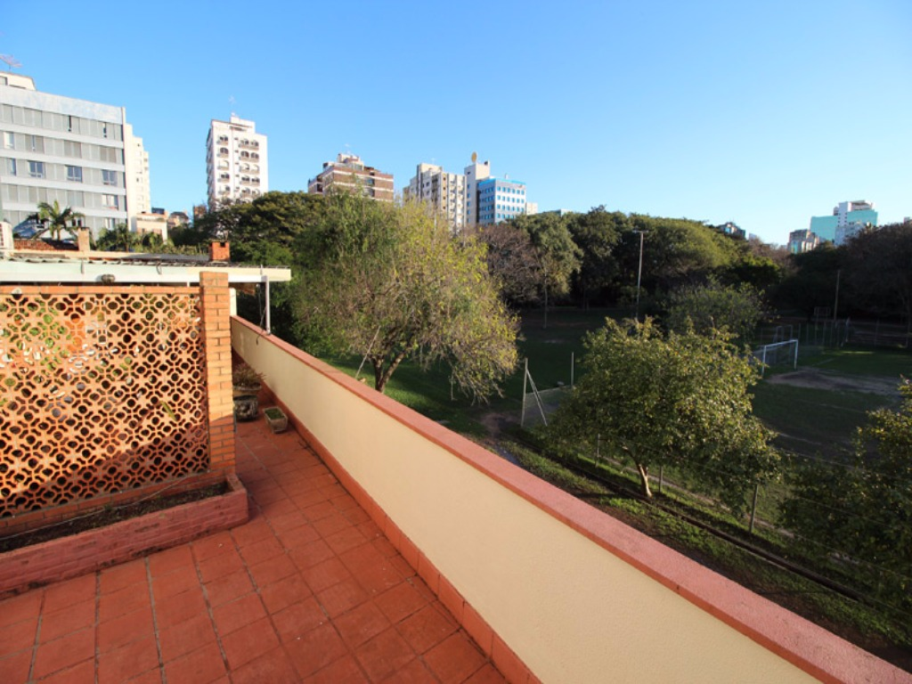 Apto 3 Dorm, Moinhos de Vento, Porto Alegre (CM4749) - Foto 17