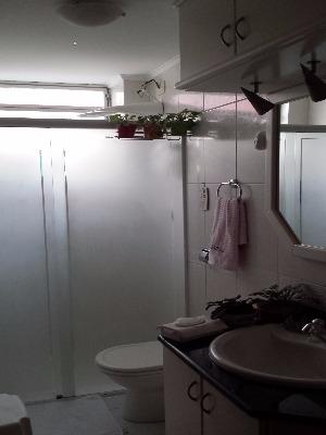 Comerlato Imobiliária - Apto 2 Dorm, Rio Branco - Foto 9