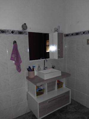 Apto 3 Dorm, São Geraldo, Porto Alegre (CM4795) - Foto 6