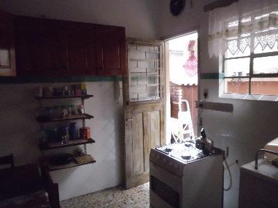 Apto 3 Dorm, São Geraldo, Porto Alegre (CM4795) - Foto 9