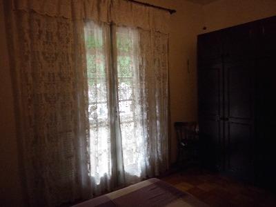 Apto 3 Dorm, São Geraldo, Porto Alegre (CM4795) - Foto 11