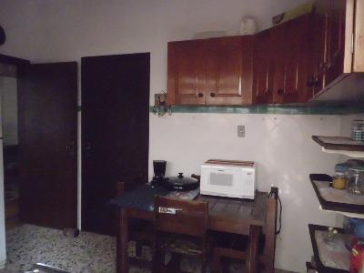 Apto 3 Dorm, São Geraldo, Porto Alegre (CM4795) - Foto 8