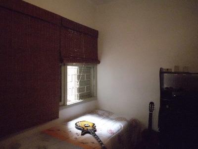 Apto 3 Dorm, São Geraldo, Porto Alegre (CM4795) - Foto 3