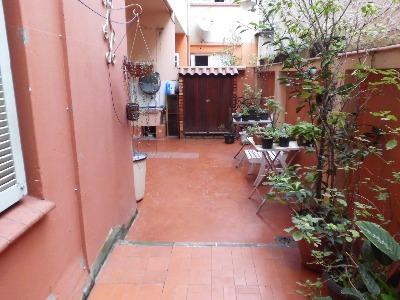 Apto 3 Dorm, São Geraldo, Porto Alegre (CM4795) - Foto 2