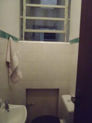 Apto 3 Dorm, São Geraldo, Porto Alegre (CM4795) - Foto 4