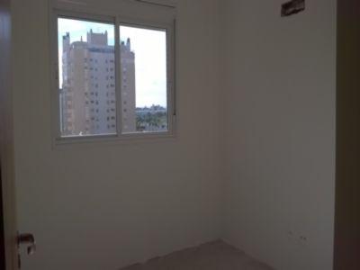 Apto 2 Dorm, Chácara das Pedras, Porto Alegre (CM5345) - Foto 19
