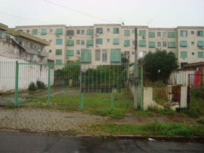 Terreno, Santa Maria Goretti, Porto Alegre (CM4832)