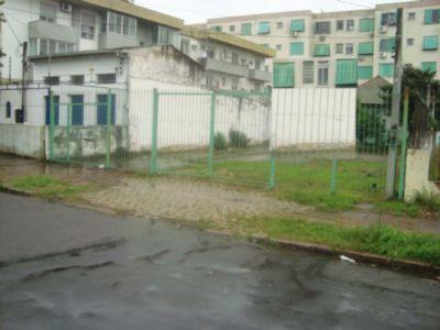 Terreno, Santa Maria Goretti, Porto Alegre (CM4832) - Foto 2