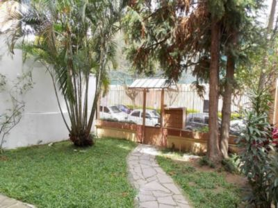 Apto 1 Dorm, Auxiliadora, Porto Alegre (CM4856)