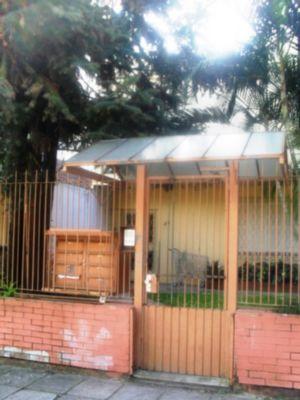 Apto 1 Dorm, Auxiliadora, Porto Alegre (CM4856) - Foto 2