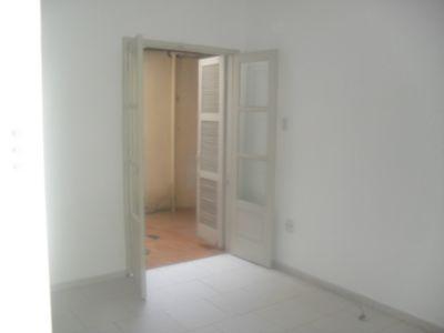 Apto 1 Dorm, Auxiliadora, Porto Alegre (CM4856) - Foto 8