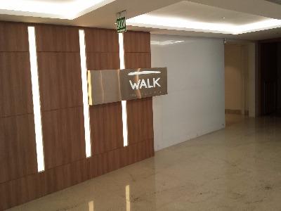 Walk - Sala, Praia de Belas, Porto Alegre (CM4871) - Foto 15