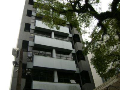 Centro Profissional Comodore - Sala, Auxiliadora, Porto Alegre