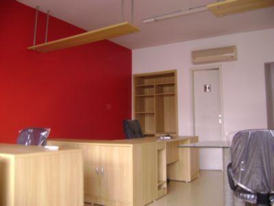 Centro Profissional Comodore - Sala, Auxiliadora, Porto Alegre - Foto 4