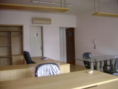 Centro Profissional Comodore - Sala, Auxiliadora, Porto Alegre - Foto 5