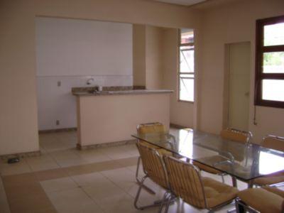 Centro Profissional Comodore - Sala, Auxiliadora, Porto Alegre - Foto 8