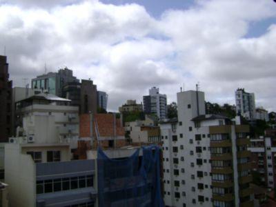 Centro Profissional Comodore - Sala, Auxiliadora, Porto Alegre - Foto 9