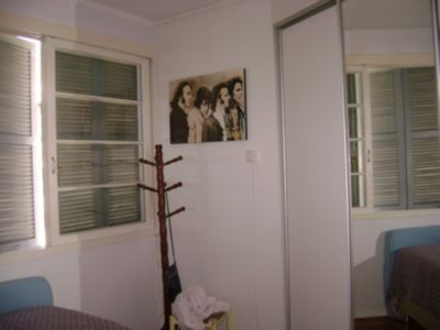 Comerlato Imobiliária - Apto 2 Dorm, Auxiliadora - Foto 10