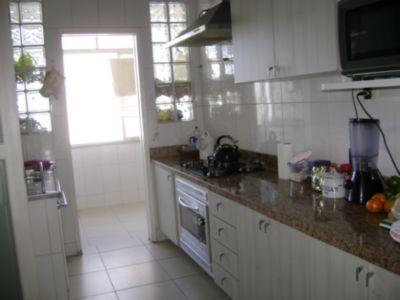 Comerlato Imobiliária - Apto 2 Dorm, Auxiliadora - Foto 13