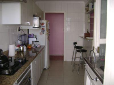 Comerlato Imobiliária - Apto 2 Dorm, Auxiliadora - Foto 14