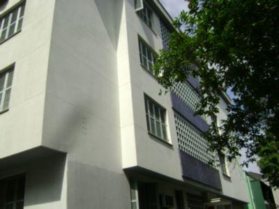 Comerlato Imobiliária - Apto 2 Dorm, Auxiliadora
