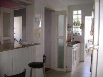Comerlato Imobiliária - Apto 2 Dorm, Auxiliadora - Foto 15