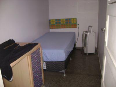 Comerlato Imobiliária - Apto 2 Dorm, Auxiliadora - Foto 16