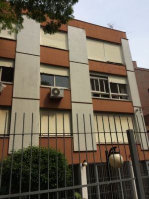 Apto 3 Dorm, Petrópolis, Porto Alegre (CM4886)