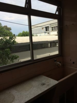 Apto 3 Dorm, Petrópolis, Porto Alegre (CM4886) - Foto 4