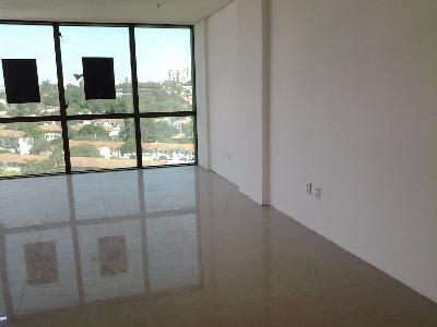 Sala, Passo da Areia, Porto Alegre (CM5346) - Foto 9