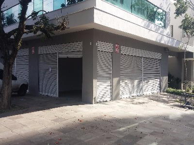 Comerlato Imobiliária - Loja, Passo da Areia - Foto 6