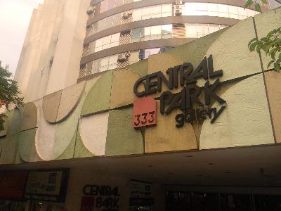 Sala, Independência, Porto Alegre (CM4897) - Foto 7